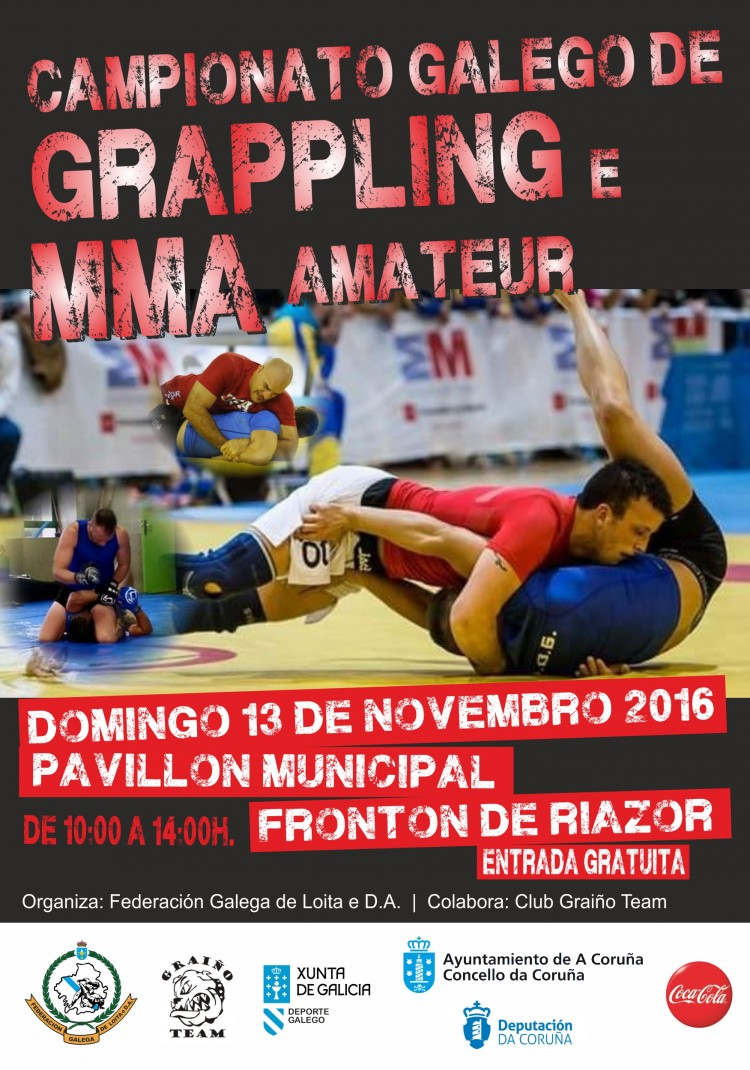 CARTELES GRAPPLING 2016 DEFINITIVO 750x1070