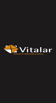 Vitalar 222x410