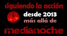 Banner MEDIANOCHE 222x120