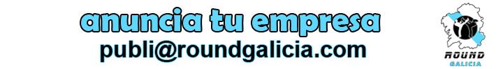 noticias/artesmarciales_720x100
