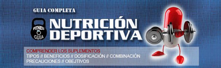Banner NUTRICION FITNESSGUIA 720x222