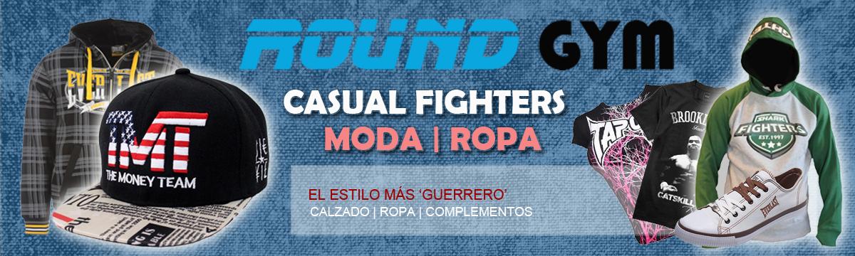 Banner MODA Round Gym 720x222