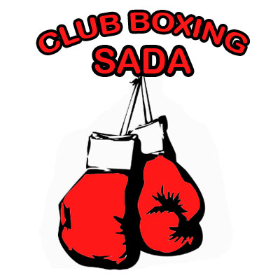 club boxing sada