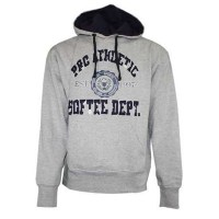 sudadera_softee_athletic_gris